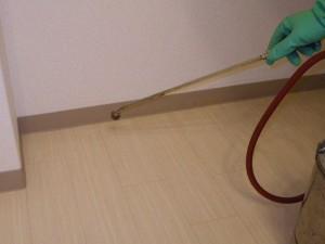賃貸物件消毒サービス|京都市スライダー5