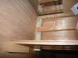 賃貸マンションのゴキブリ駆除|京都市 イメージ
