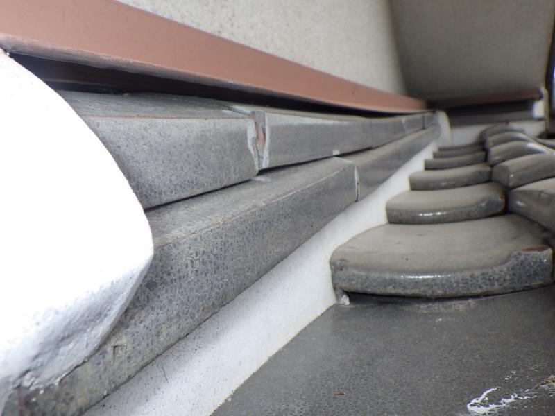 戸建て住宅のコウモリ駆除作業|京都府久御山町 イメージ