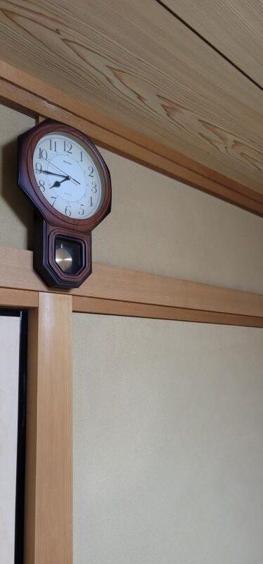 戸建て住宅の防鼠作業|京都市下京区スライダー4